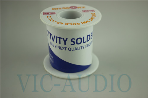 The Finest Quality activity Solder wire 250G