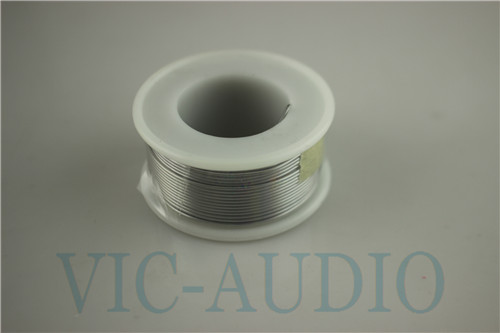 The Finest Quality activity Solder wire 70g